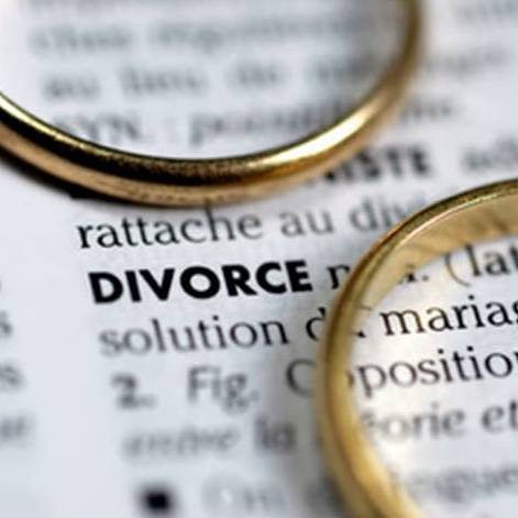 Kansas City Divorce Attorneys